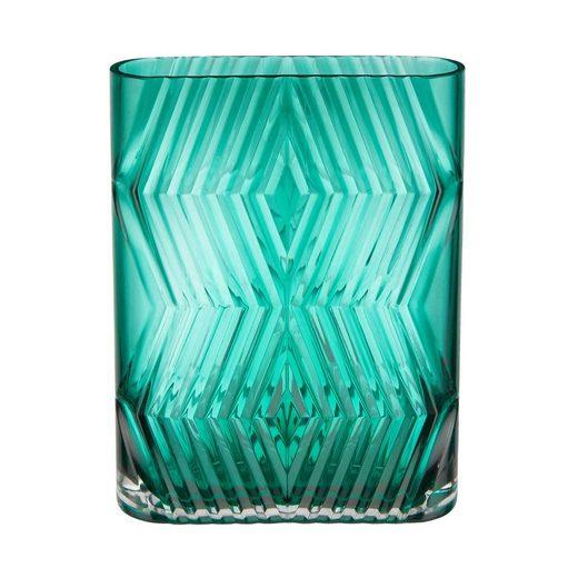 BUTLERS Dekovase »SKYLA Vase 23cm«