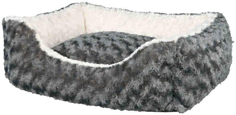 TRIXIE Tierbett »Kaline«, Polyester, verschiedene Größen