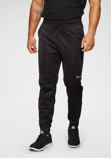 Champion Trainingshose »RIB RUFF PANTS«