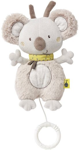 Fehn Spieluhr »Koala«