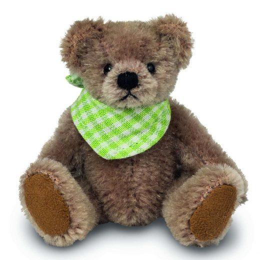 Teddy Hermann® Plüschfigur »Teddybär Leevi 10 cm«