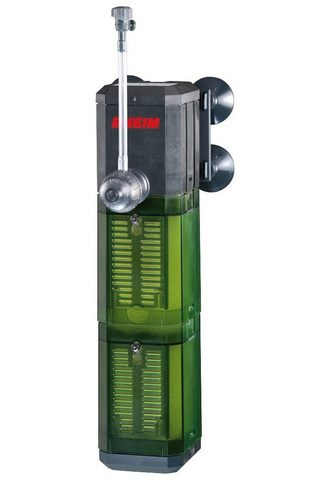 EHEIM Aquariumfilter »PowerLine 200« 600 l/h...