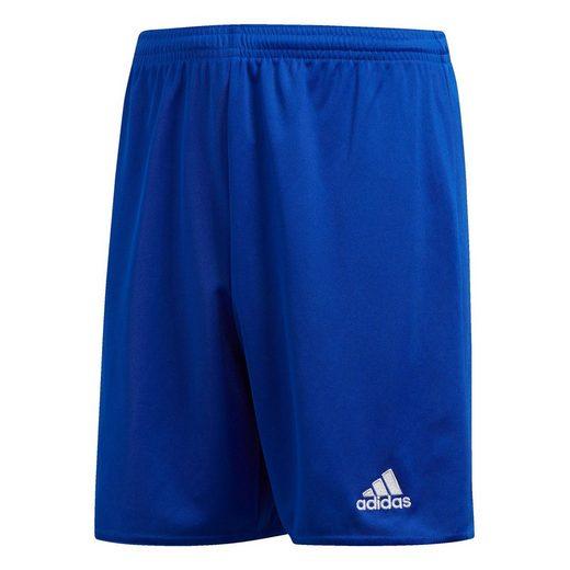 adidas Performance Shorts »Parma 16 Shorts«