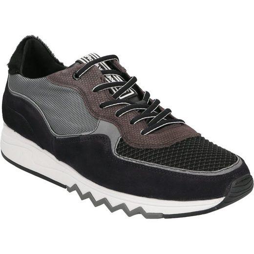Floris van Bommel »16093/23« Sneaker