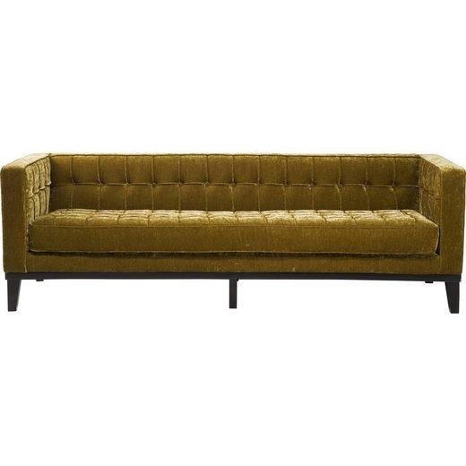 KARE Sofa »MIRAGE«