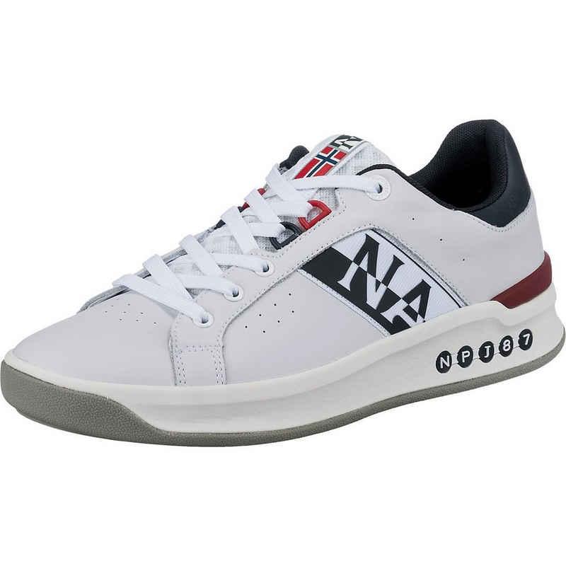 Napapijri »Egret Sneakers Low« Sneaker