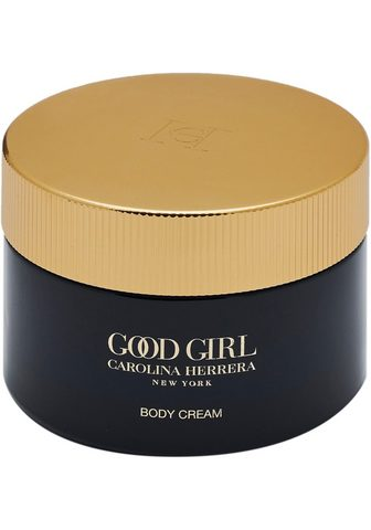 Carolina Herrera Körpercreme »Good Girl«
