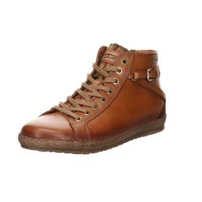 PIKOLINOS »Lagos Stiefelette Schuhe Freizeitschuhe« Sneaker