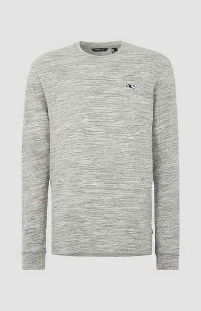 O'Neill Longsleeve »Jacks Special Longsleeve T-Shirt«