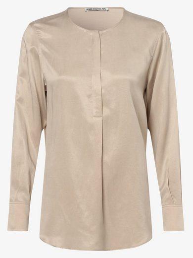 Drykorn Klassische Bluse