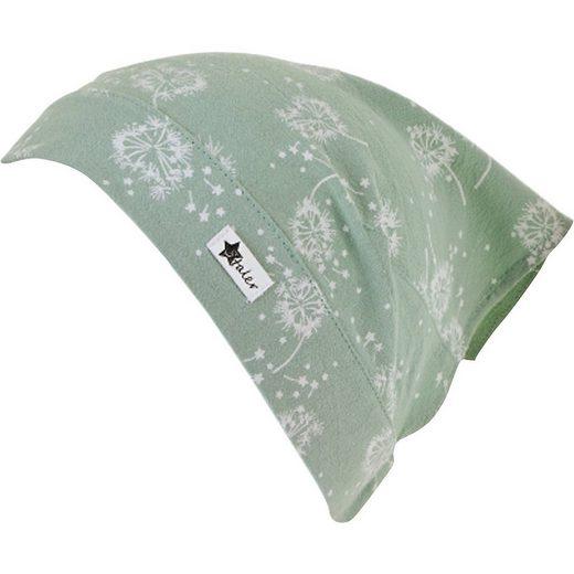 Sterntaler® Kopftuch »Kopftuch für Mädchen«