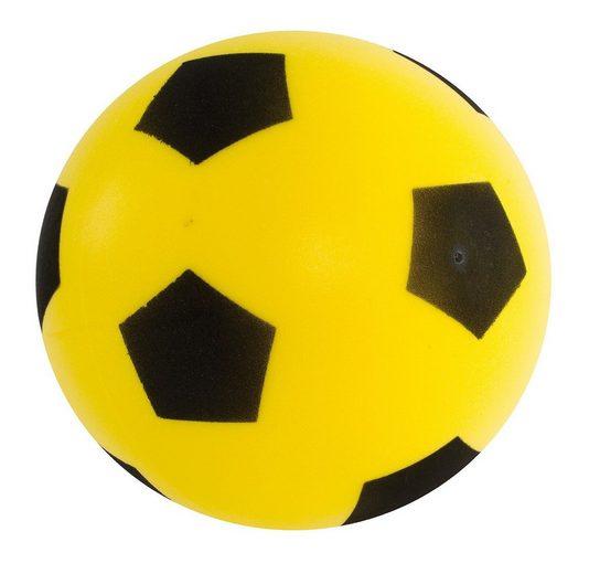 """JOHN Spielball »Super Softball 8"""" sortiert«"""