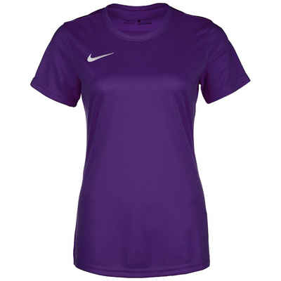 Nike Fußballtrikot »Dry Park Vii«