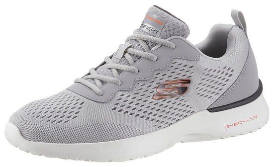 Skechers »SKECH-AIR DYNAMIGHT« Sneaker mit Memory Foam-Ausstattung