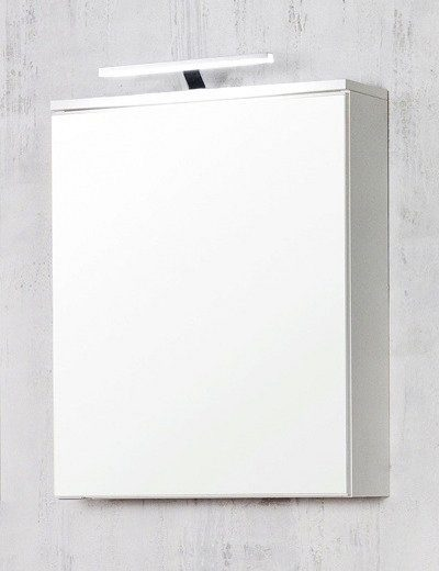HELD MÖBEL Spiegelschrank »Prato«, Breite 60 cm