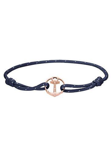 PAUL HEWITT Armband »Re/Brace, PH002176«