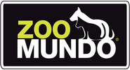 zoomundo