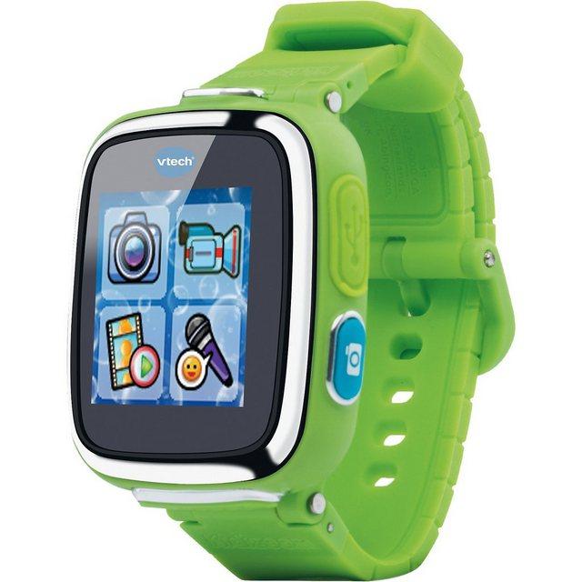 Smartwatches - Vtech® Kidizoom Smart Watch 2 grün  - Onlineshop OTTO