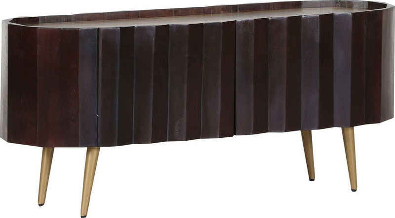 Gutmann Factory Sideboard »Goba«