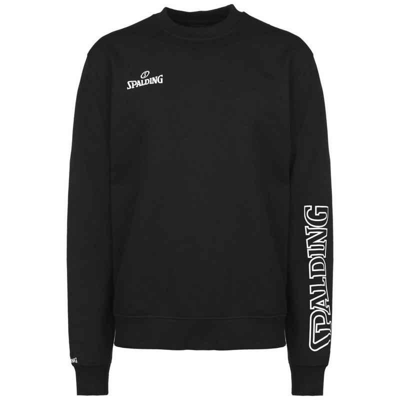 Uhlsport Sweatshirt »Team Ii«
