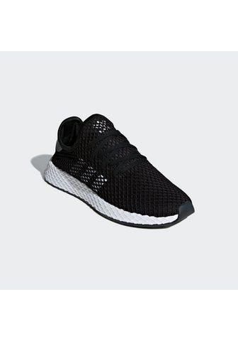 adidas Originals »DEERUPT RUNNER« Sneaker
