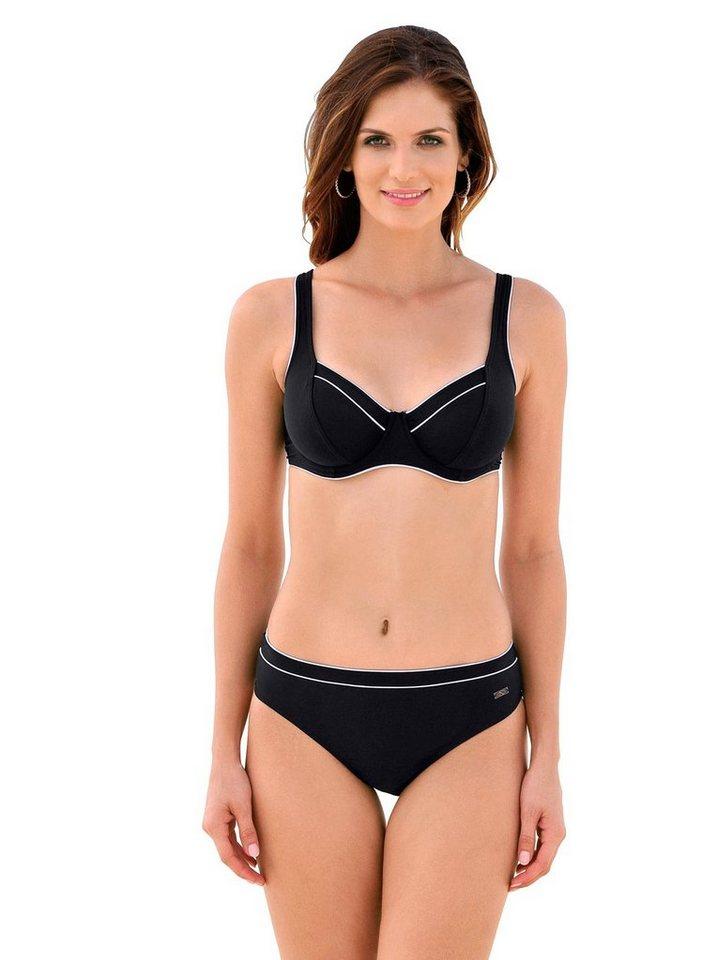 Bademode - Naturana Bügel Bikini (1 St) ›  - Onlineshop OTTO