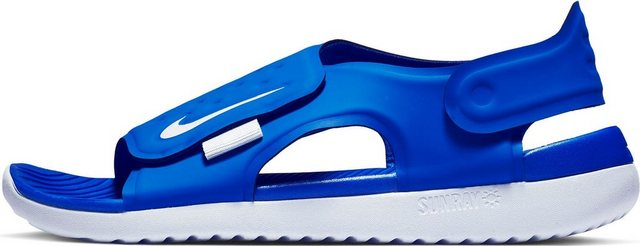 Nike »Sunray Adjust 5« Badesandale