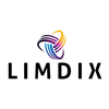 LIMDIX