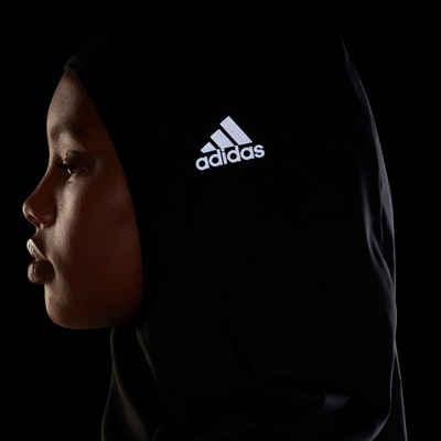 adidas Performance Kopftuch »Sport-Hidschab 2.0«