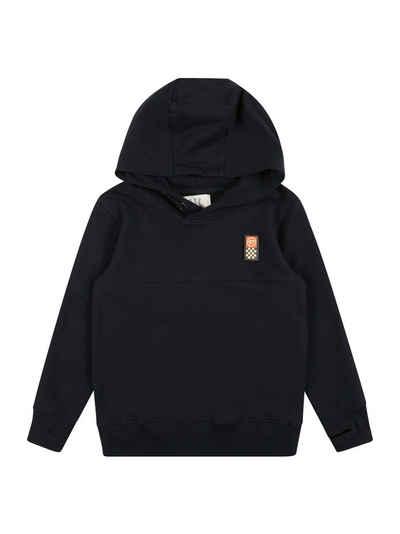 STACCATO Sweatshirt (1-tlg)
