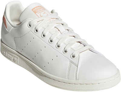 adidas Originals »STAN SMITH W Pastel Pack« Sneaker