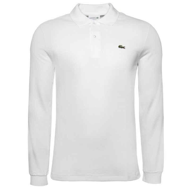 Lacoste Poloshirt »L.13.12 Original Herren«
