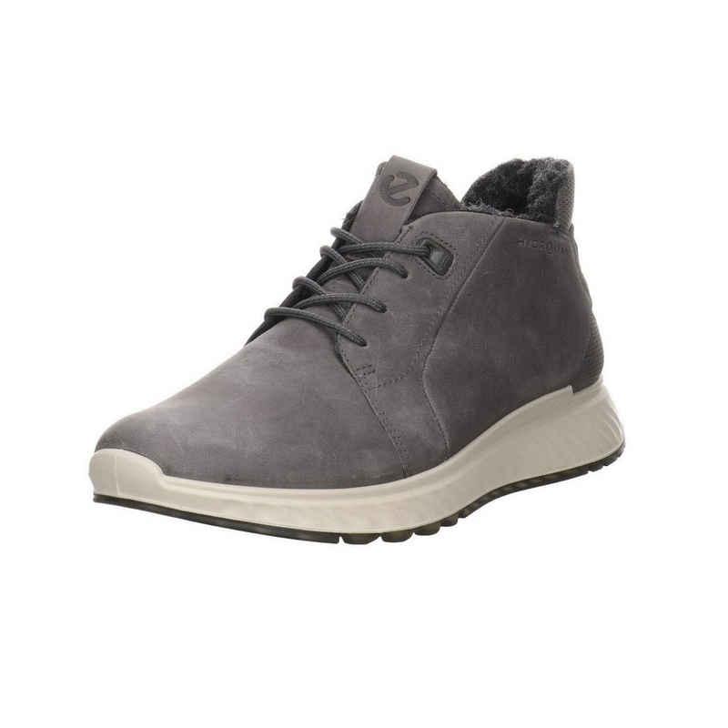 Ecco »St.1 Schnürschuh Schuhe Freizeitschuhe« Sneaker