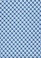 seidensticker Krawatte »Schwarze Rose« Breit (7cm) Uni, Bild 4