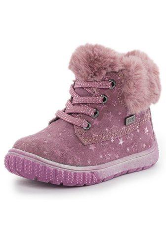 Lurchi »Juxy« žieminiai batai su TEX-Ausstatt...