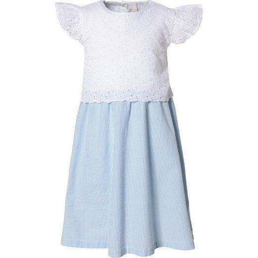 Esprit A-Linien-Kleid »Kinder Kleid«