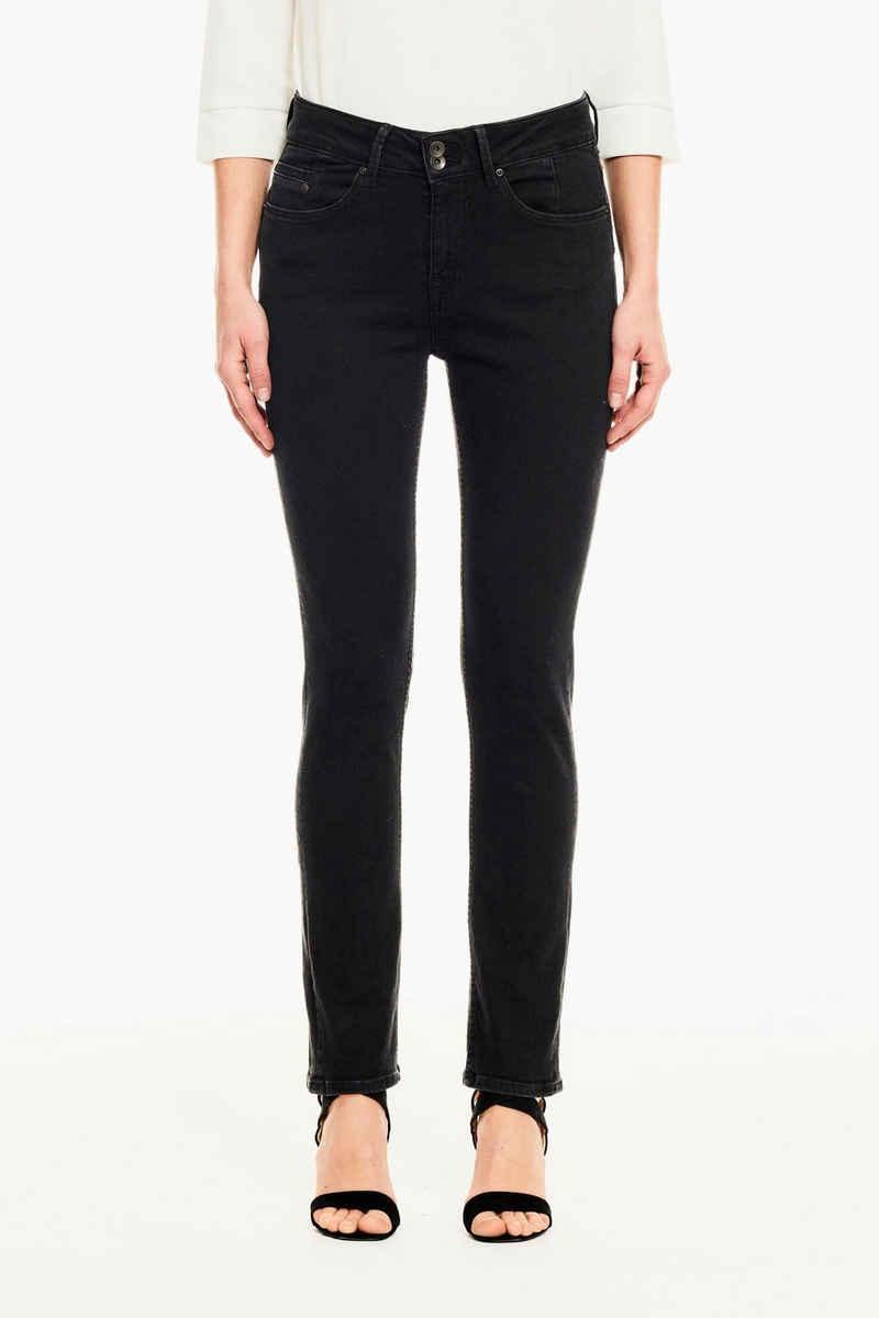 Garcia Slim-fit-Jeans »285«