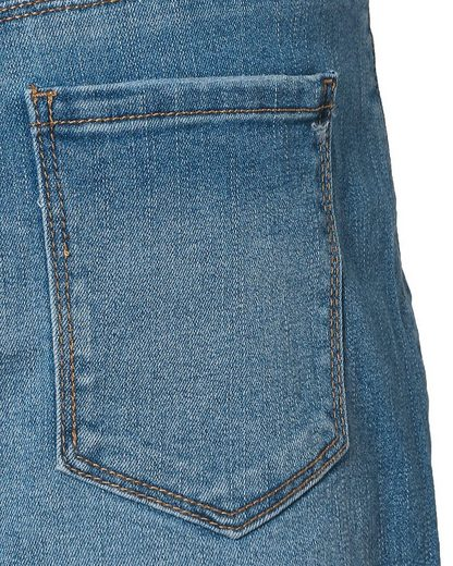 Name It Jeansshorts