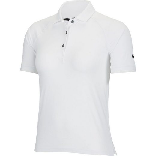 Nike Tennisshirt »Court«