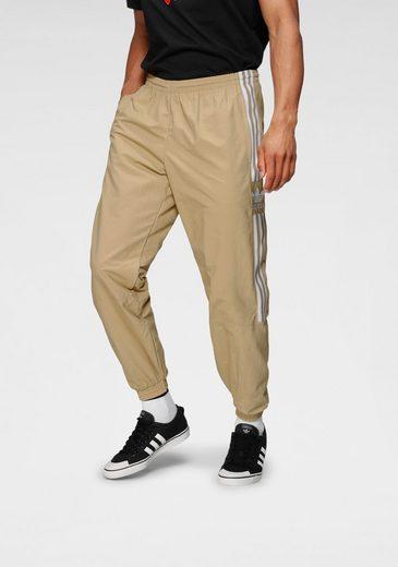 adidas Originals Sporthose »ADICOLOR CLASSICS LOCK-UP TREFOIL«