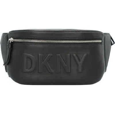 DKNY Gürteltasche »Tilly«, Polyurethan