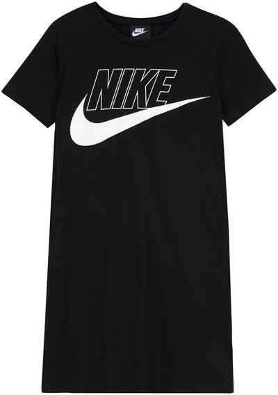 Nike Sportswear Shirtkleid »Nike Sportswear«