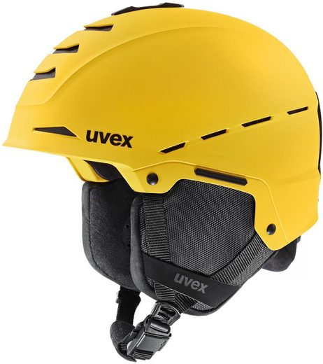 Uvex Skihelm »Legend Pro«
