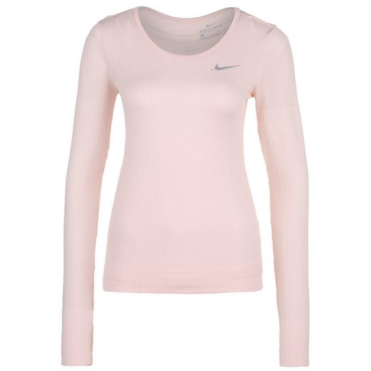 Nike Laufshirt »Infinite«