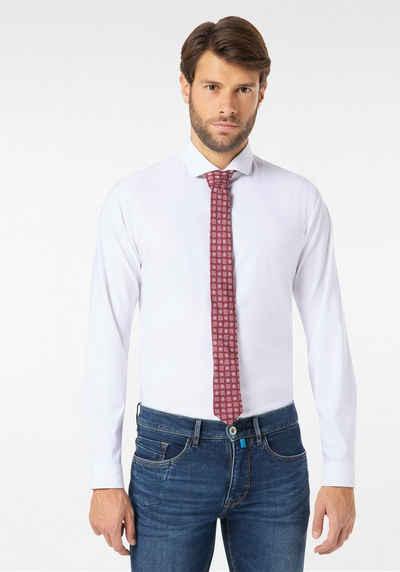 10x Herren Krawatten  8cm 10cm oder 5cm Schlips Krawatte für alle Anlässe