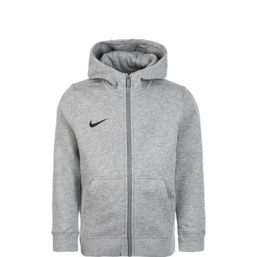 Nike Kapuzenpullover »Full Zip Flc Club19 Kinder«