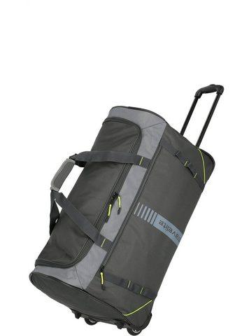 travelite Kelioninis krepšys »Basics 71 cm su Tr...