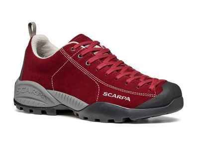 Scarpa »Scarpa Mojito GTX« Trekkingschuh