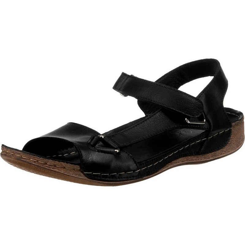 Andrea Conti »Komfort-Sandalen« Sandale