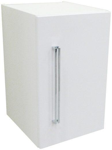 FACKELMANN Waschbeckenunterschrank »Lugano«, Breite 35 cm